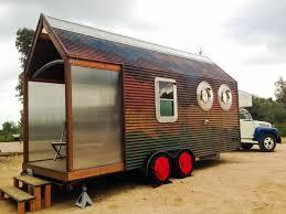 tiny houses on wheels 0083