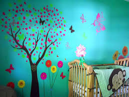 period bedroom furniture easy wall murals simple wall mural ideas size 1280x960 easy wall murals simple wall mural ideas