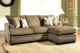Sleeper Sofa Sale Sleeper Sofas For Sale Fetchmobile Co