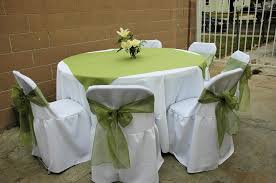 party table covers zone miscellaneous