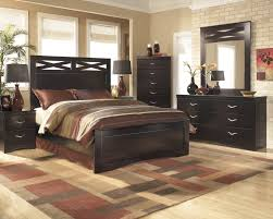 Ashley Zayley Bedroom Set Full Size Bedroom Set Full Size Of Bedroom King Bedroom Sets 5 Pc