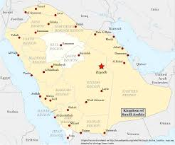 Middle East Region Map by Vdu U0027s Blog Middle East Respiratory Syndrome Coronavirus Mers Cov