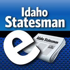 canyon county news in boise id idahostatesman com u0026 idaho statesman mobile sms alerts e readers u0026 apps idahostatesman com u0026 idaho