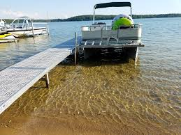lakeview property management northern michigan vacation rentals