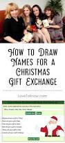 best 25 christmas present exchange ideas on pinterest christmas
