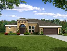 florida style homes citrus county home builder hernando county home builder florida