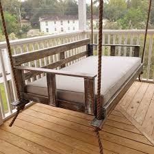 furniture standard porch swing width bench swing set yard porch