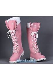 womens pink timberland boots sale pin by vanity stewart on shoes timberland clothes