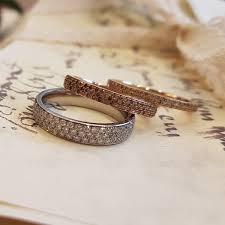 verlobungsringe individuell verlobungsringe oder eheringe in weissgold rotgold und rosegold