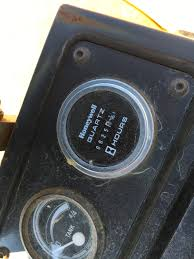 1999 bomag bm212d 3 vibratory dirt compactor florida truck
