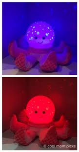 cloud b tranquil turtle night light cloud b tranquil turtle sleep projector just bought it for the
