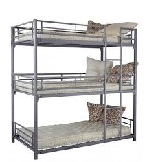 Black Metal Futon Bunk Bed Best 25 Metal Bunk Beds Ideas On Pinterest Double Bunk Beds