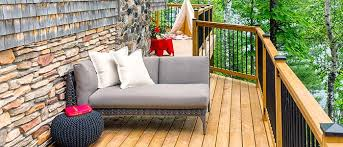 Free Online Deck Design Home Depot Ideas U0026 How To The Home Depot Canada