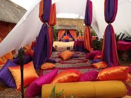 themed decor arabian themed home decor home decor