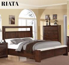 Riversidefurniturecom Shopping In Bedroom Furniture - Images of bedroom with furniture