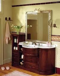 Traditional Bathroom Furniture Uk Classic Bathroom Cabinets Traditional Bathroom Vanity Cabinets Uk