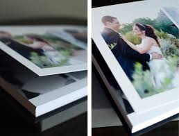 8 by 10 photo albums joanna photography wedding album vs photobook