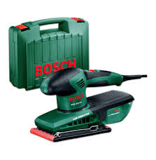 Wood Sanding Machines South Africa by Bosch Orbital Sander Green Buy Online In South Africa