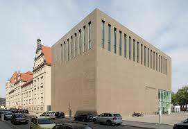 architektur berlin joel harris volker kurrle architekten bda stuttgart