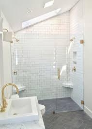 master bathroom remodel modern transformation by beebout design