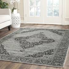Dining Room Rugs 31 Best Rugs Images On Pinterest Target Area Rugs And