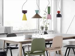 Dining Room Light Fittings 20 Awesome Dining Table Light Fixture Best Home Template