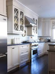 Dove White Kitchen Cabinets Bathroom Adorable Gray Kitchen Cabinets Combination Other Colors