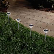 outdoor lights walmart simple outdoor