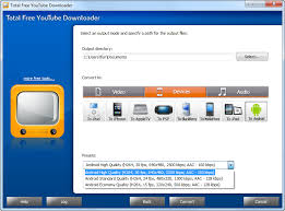 download youtube software for pc total free youtube downloader free youtube downloader converter