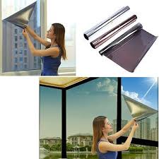 Mirror Film For Walls Best 25 One Way Glass Film Ideas Only On Pinterest Door Window