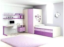 rangement pas cher pour chambre rangement pas cher pour chambre rangement pas cher pour chambre lit