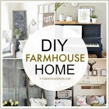 Home Decorating Diy Home Decor Diy Projects Farmhouse Design Inspiration House