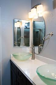 12 best santee bathroom remodel images on pinterest bathroom