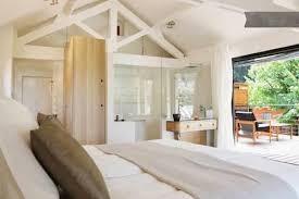 chambre cassis bed and breakfast chambre d hôtes clos du petit jésus cassis