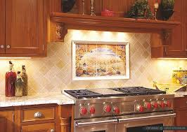 limestone kitchen backsplash 3 beige limestone subway kitchen backsplash idea backsplash