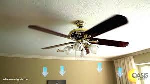 outdoor patio ceiling fans outdoor patio ceiling fans porch imposing porch ceiling fans photo