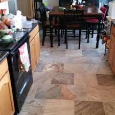 mallett tile 21 photos flooring braunfels tx phone