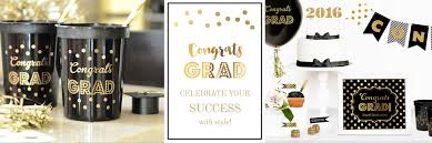 graduation decorations graduation party decorations2 jpg