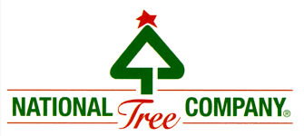 national tree company all in one garden centre