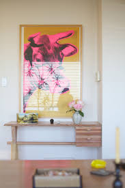 26 best bold blinds images on pinterest curtains window blinds