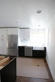kitchen base cabinets lowes lowe s kitchen cabinets colors size cost the diy playbook