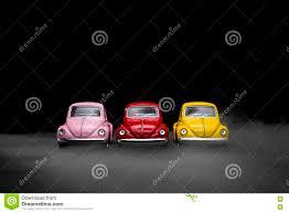 volkswagen background toy volkswagen beetle editorial stock image image of green 41042274