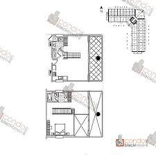 neo vertika floor plans search neo vertika condos for sale and rent in brickell miami