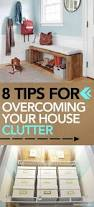 free home clutter organization ideas home design and decor