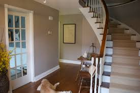 ideas 6106 sherwin williams accessible beige undertones
