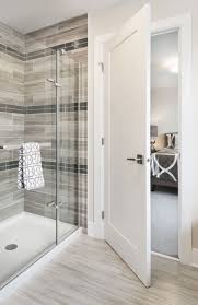 bathroom remodel design ideas bathroom remodel design ideas wall designs small renovations