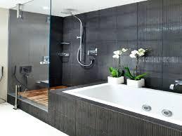 grey bathroom floor tiles koisaneurope com