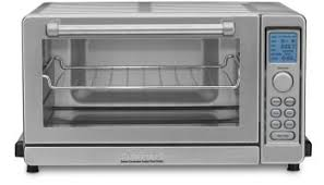 Black And Decker Spacemaker Toaster Oven Hamilton Beach Set And Forget Toaster Oven Review