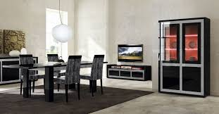 at home usa dining sets modern furniture bedrooms dining