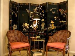Asian Style Interior Design - Chinese style interior design